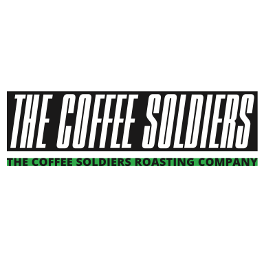 Coffee Soldiers