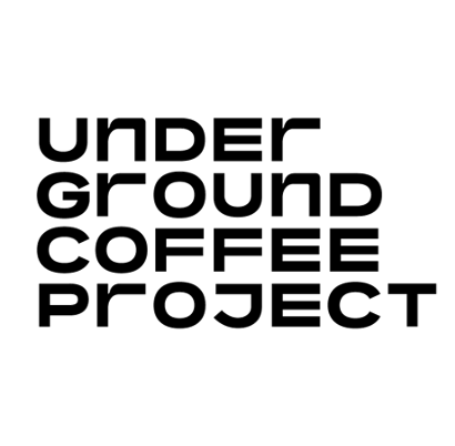 Under Ground Coffee