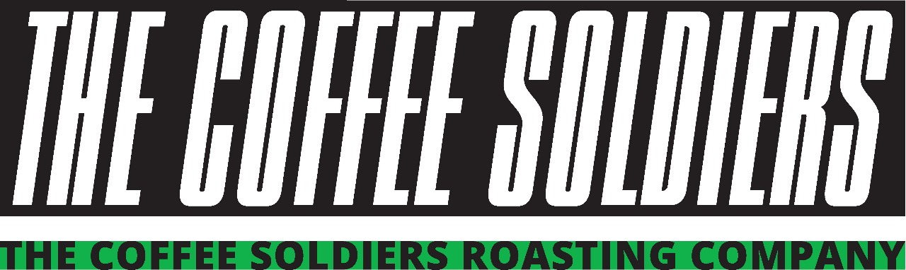 The Coffee Soldiers
