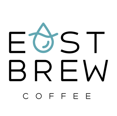 East Brew